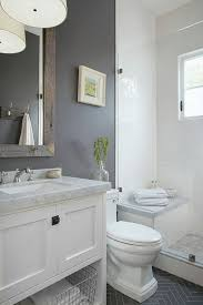 design on a dime bathroom 25 best ideas about budget bathroom makeovers on within