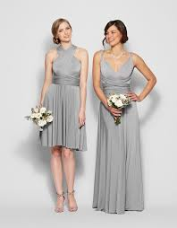 kleinfeld bridesmaid 126 best bridesmaids images on bridesmaids bridesmaid