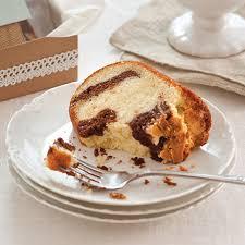 marble pound cake paula deen magazine
