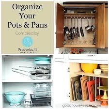 kitchen organize ideas organizing ideas for kitchen hang it up organizing ideas small