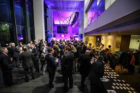 corporate event ideas the sadler venue oxford