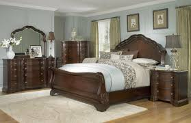 jcpenney bedroom jcpenney bedroom furniture storage awesome jcpenney bedroom set