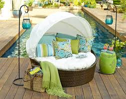 trendy design ideas pier one outdoor furniture imports at clearance