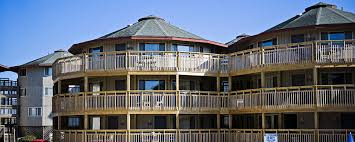 outer banks nc oceanfront resort outer banks club outer