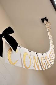 best 25 graduation party centerpieces ideas on pinterest grad