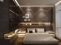 Modern Bedroom Design Ideas DesignRulz - Modern design for bedroom