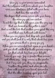 poem kahlil gibran kahlil gibran pinterest beautiful the o