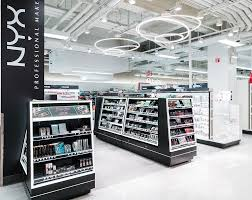 target opens 12 new stores across the country expands plans for