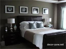 Creative Mens Bedroom Decorating Ideas And Tips - Ideas for mens bedroom
