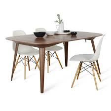 emejing dining room table expandable ideas rugoingmyway us