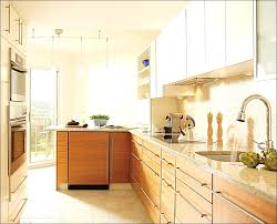 kitchen cabinet outlet reviews cabinets factory kingston ontario