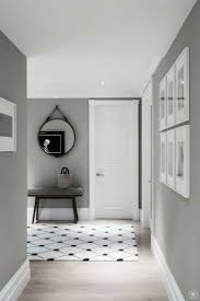 7 best images about hallways on pinterest grey walls popular