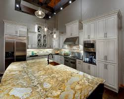 kitchen show light cloud brings kitchen to scale kitchen bath design