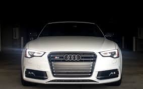 audi lights wallpaper audi s5 wallpaper took it today with my phone and touched it up