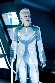 motocross disney movie cast tron legacy u0027 costume designer talks light up suits pixie hairdos