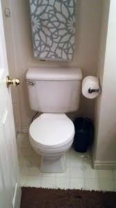 i revamped my bathroom in 2 days nbd chris loves julia