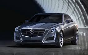 cadillac cts coupe price should cadillac build a 2014 cts coupe