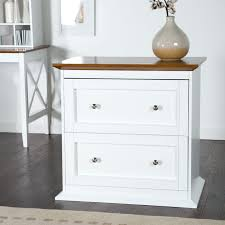 Home Office Furniture Online Nz Articles With Home Office Cabinet Design Tag Home Office Cabinet