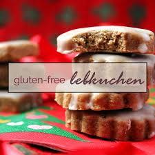 gluten free lebkuchen u2013 the happy coeliac