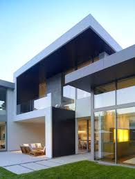 house and home design blogs modern home design blog best minimalist houses images on modern