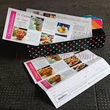 la cuisine de domi chèque cadeau supplément foie gras la cuisine de domi