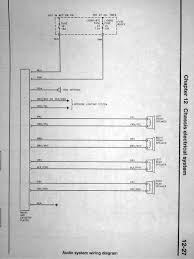wiring diagram 2003 nissan maxima bose audio wiring diagram