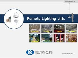 Chandelier Lifter Reel Tech Chandelier Lift Various Remote Lighting Lifts