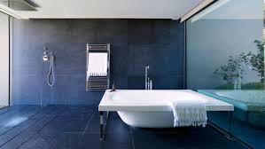 Bathroom Design Tips Bathrooms Everything From Standard Layouts To Your Own Design Idolza