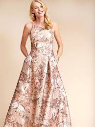 wedding party dresses what to wear to a wedding 46 wedding guest dresses