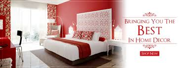 Home Decor Online Shops Royal Linen Online Store Toronto The Best In Home Decor