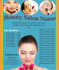 business flyer templates free online flyers