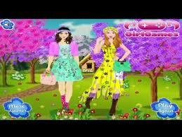 jeux de fille gratuit de cuisine de jeux de cuisine pour fille gratuit cuisine cr ative pour enfant