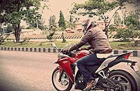 cbr bike on road price tips for new cbr owners who gonna buy cbr 250r honda cbr 250r
