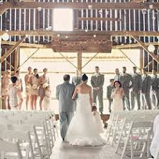 Cheap Wedding Venues In Nj Super Cute And Cheap Wedding Venue Middletown Nj Wedding