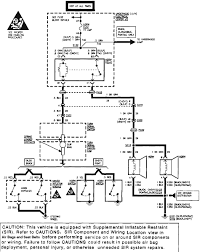 wiring diagram car on wiring download wirning diagrams