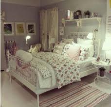 Ikea Bedroom Design Ikea Bedroom Leirvik Hemnes Is Creative Inspiration For Us Get