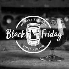amazon black friday deals beer brewing payette brewing company