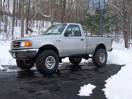 Ford Truck Mud Tiress - ryanbest7 u0027s profile in hartford ct cardomain com
