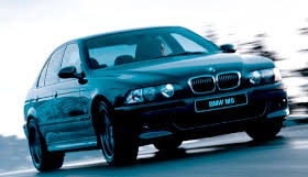 bmw m5 98 1998 bmw m5 e39 specifications carbon dioxide emissions fuel