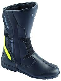 best cheap motorcycle boots dainese motorcycle boots los angeles online online get best cheapest