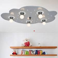 plafonnier chambre enfant ladaire chambre enfant cool luminaire chambre garon pas cher