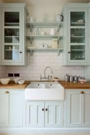 18 inch kitchen cabinets overhead kitchen cabinets 12 kitchen cabinet unfinished kitchen