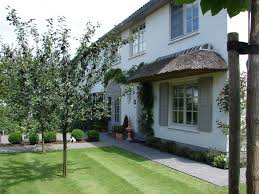 exterior paint color schemes exterior traditional with arched