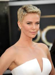 photo cute short hairstyles for prom short hairstyles for