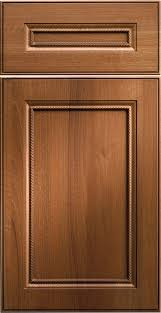Walnut Cabinet Doors Popular Styles Of Thermofoil Cabinet Doors Rtf 1