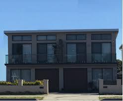 why build a duplex duplex sydney