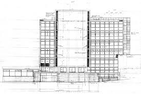 Imperial Towers Mumbai Floor Plan Civil Engineering Building University Of Liverpool Architect