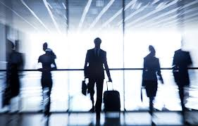 Safe executive travel starts with good planning national