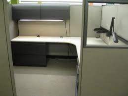 Office Furniture Columbus Oh by Excellent Prices On Knoll Used Cubicles Current And Morrison Buy