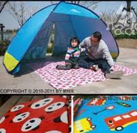 Childrens Play Rug Buy Baby Music Play Mat Cartoon Newborn Infant Gym Crawling